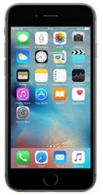 Ремонт IPhone 6S