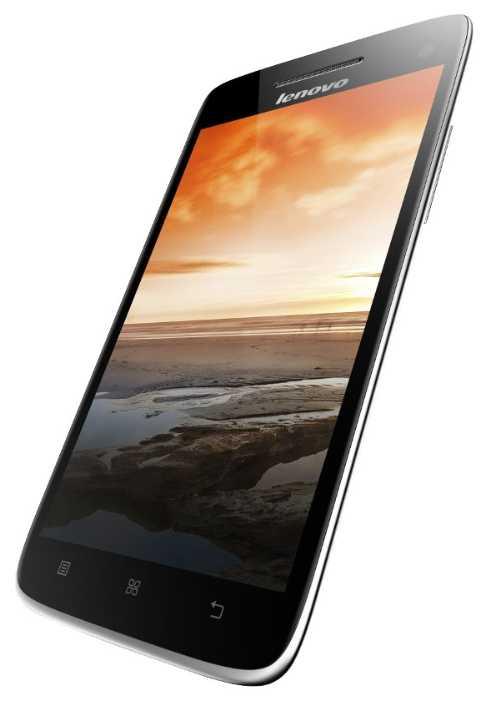 Ремонт Vibe X S960